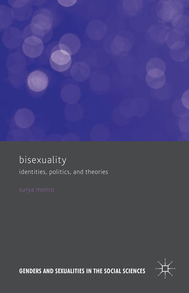 Bisexuality: Identities