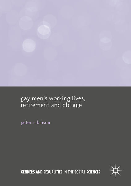 Gay Men's Working Lives