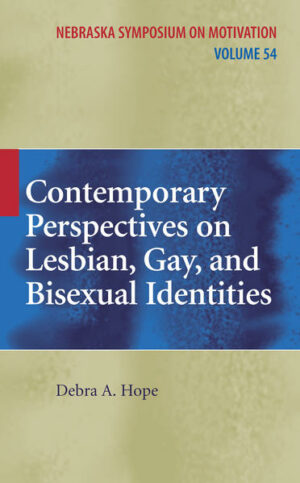 Contemporary Perspectives on Lesbian