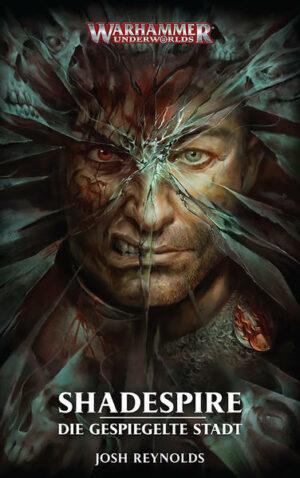 Warhammer Age of Sigmar - Shadespire | Bundesamt für magische Wesen