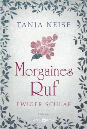 Morgaines Ruf