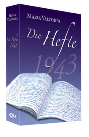 Die Hefte 1943 | Bundesamt für magische Wesen