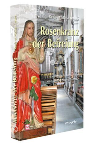 Rosenkranz der Befreiung | Bundesamt für magische Wesen