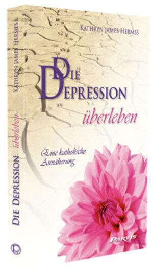 Die Depression überleben - Gebete | Bundesamt für magische Wesen