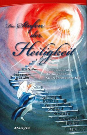 Die Stufen der Heiligkeit | Bundesamt für magische Wesen