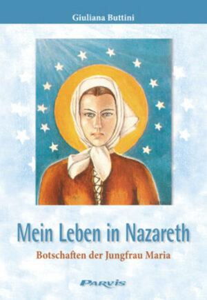 Mein Leben in Nazareth | Bundesamt für magische Wesen
