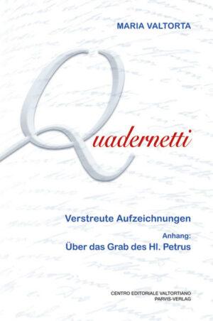 Quadernetti | Bundesamt für magische Wesen