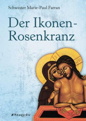Der Ikonen-Rosenkranz | Bundesamt für magische Wesen