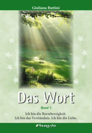 Das Wort (Band 2) | Bundesamt für magische Wesen