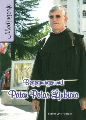 Begegnungen mit Pater Petar Ljubicic | Bundesamt für magische Wesen