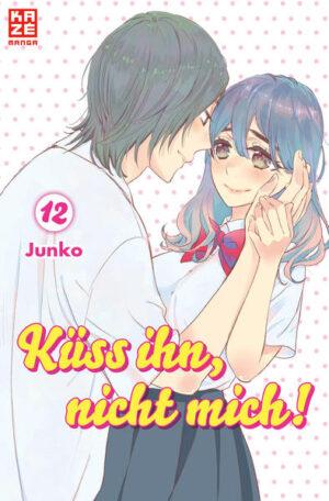 Küss ihn