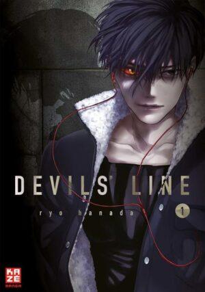 Devils' Line 01