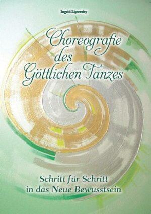 Choreografie des Göttlichen Tanzes | Bundesamt für magische Wesen