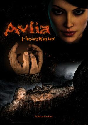 Avlia | Bundesamt für magische Wesen