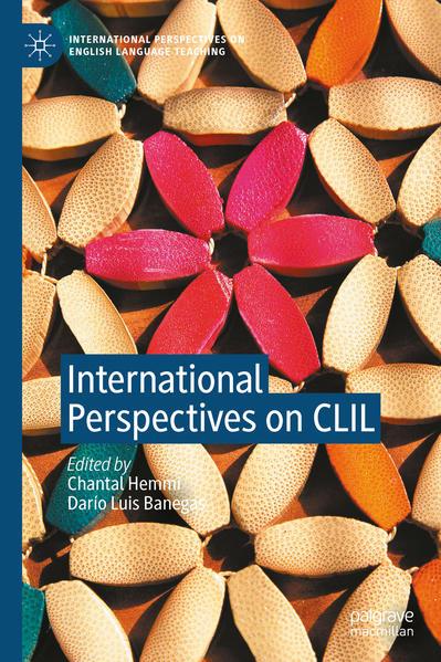 International Perspectives on CLIL | Bundesamt für magische Wesen