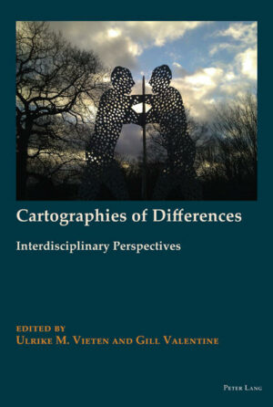 Cartographies of Differences: Interdisciplinary Perspectives