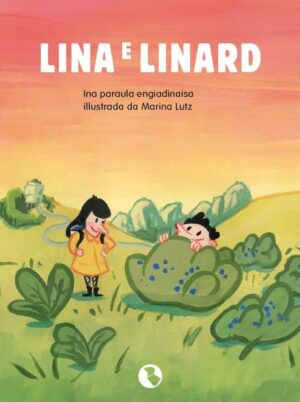 Lina e Linard