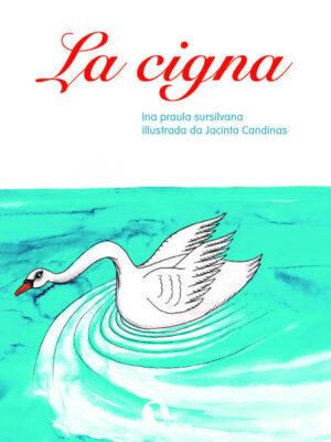 La cigna | Bundesamt für magische Wesen