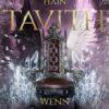 Tavith (Band 2): Wenn Sonne und Mond sich berühren