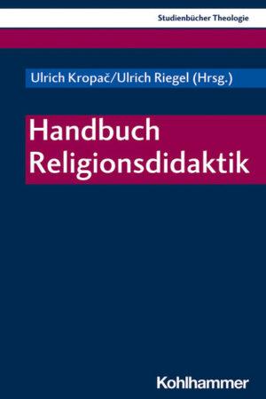 Handbuch Religionsdidaktik   Bundesamt für magische Wesen