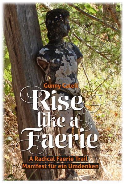 Rise like a Faerie | Bundesamt für magische Wesen