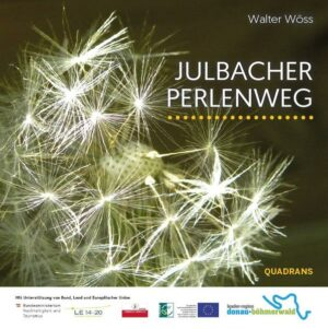 Julbacher Perlenweg