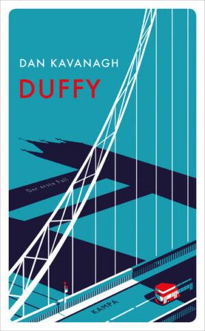 Duffy: Kriminal