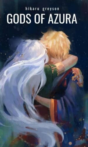 Gods of Azura