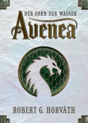 Avenea