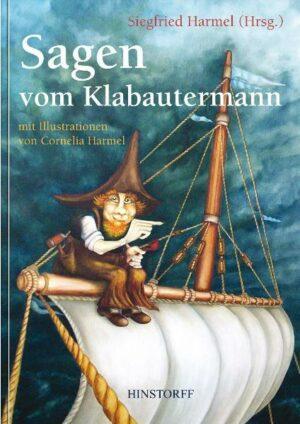 Sagen vom Klabautermann | Bundesamt für magische Wesen