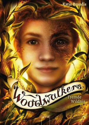 Woodwalkers (4). Fremde Wildnis | Bundesamt für magische Wesen