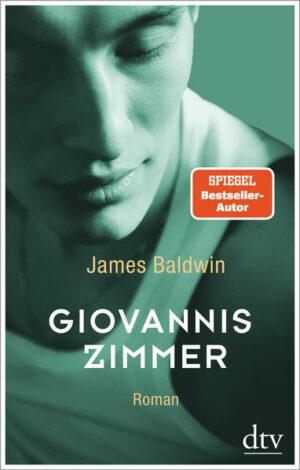 Giovannis Zimmer: Baldwins berühmtester  - neu übersetzt