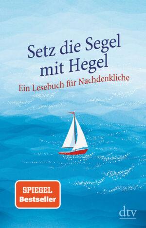 Setz die Segel mit Hegel   Bundesamt für magische Wesen
