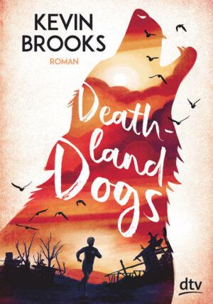 Deathland Dogs | Bundesamt für magische Wesen