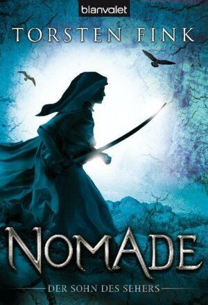 Nomade