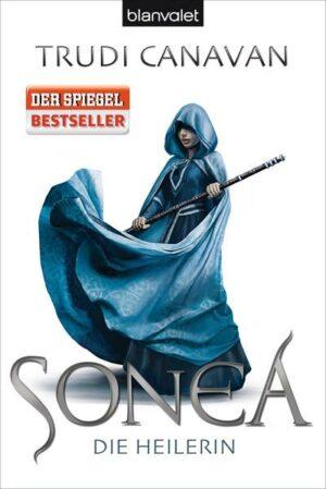 Sonea 2   Bundesamt für magische Wesen
