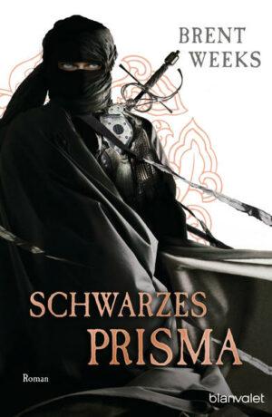Schwarzes Prisma   Bundesamt für magische Wesen