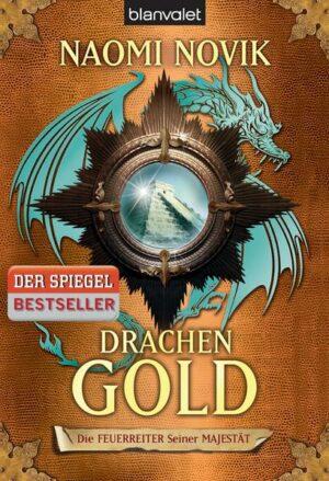 Drachengold   Bundesamt für magische Wesen