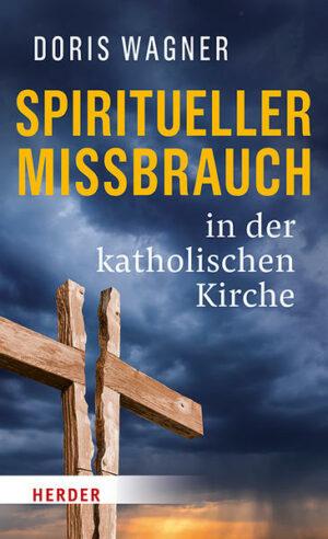 Spiritueller Missbrauch in der katholischen Kirche | Bundesamt für magische Wesen