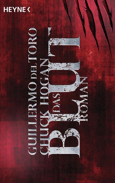 Das Blut | Bundesamt für magische Wesen