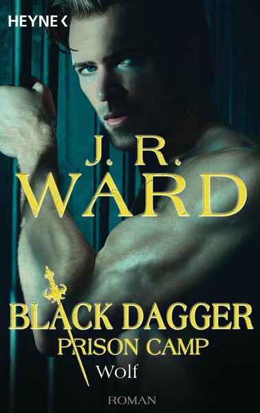 Vampirsohn | Bundesamt für magische Wesen