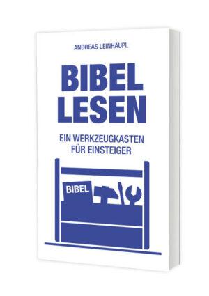 Bibel lesen | Bundesamt für magische Wesen