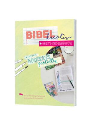 Bibel – Methodenbuch | Bundesamt für magische Wesen