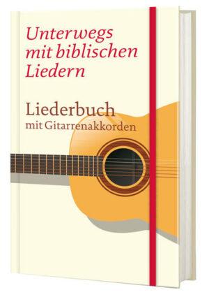 Unterwegs mit biblischen Liedern | Bundesamt für magische Wesen