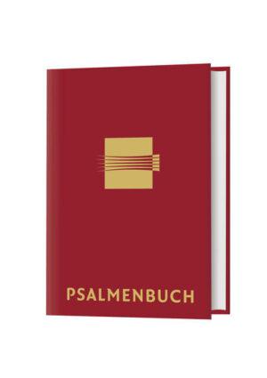 Psalmenbuch | Bundesamt für magische Wesen