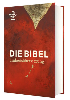 Die Bibel mit Bildmotiven von Holl | Bundesamt für magische Wesen