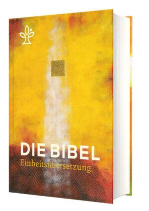 Die Bibel. Jahresedition 2020 | Bundesamt für magische Wesen