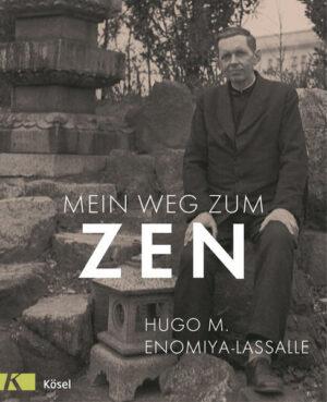 Mein Weg zum Zen | Bundesamt für magische Wesen