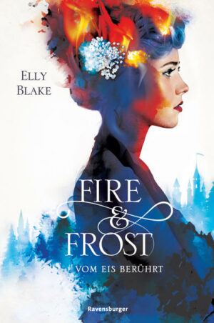 Fire & Frost