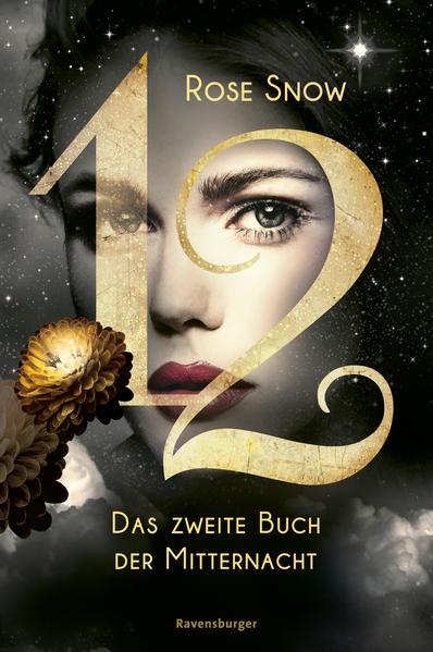 12 - Das zweite Buch der Mitternacht